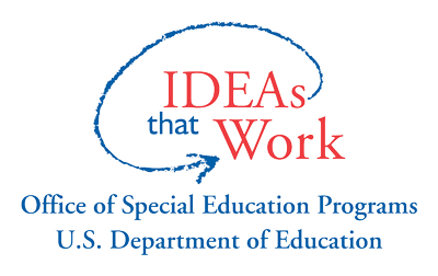 Office of Special Education Program